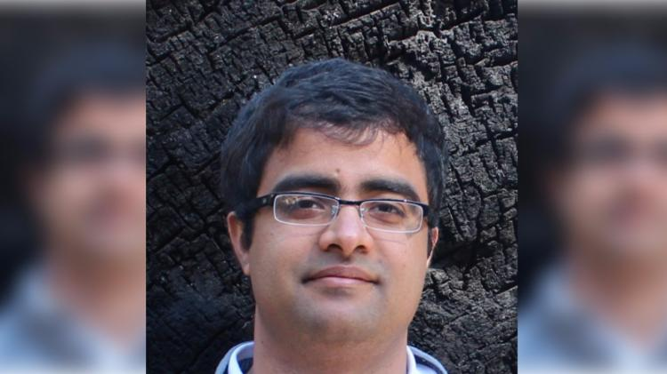 Bengaluru-born Google research scientist wins Paul Baran Young Scholar award for 2017