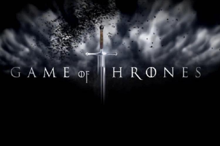 Game of Thrones Season 8 to shoot multiple endings to avoid leaks