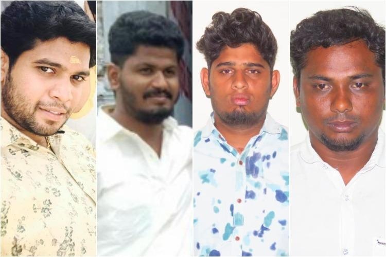 Probe into sexual assault could take us beyond Pollachi CB-CID to TNM