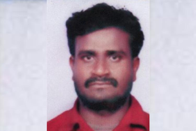 Telangana man found dead in Saudi state govt urges MEA to inquire bring back body