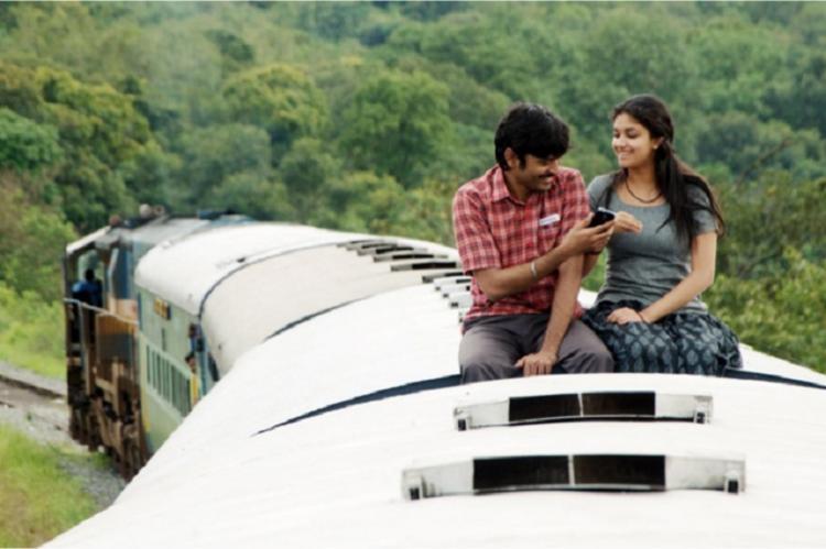 Dhanushs long-delayed Thodari finally set for release on Sep 22