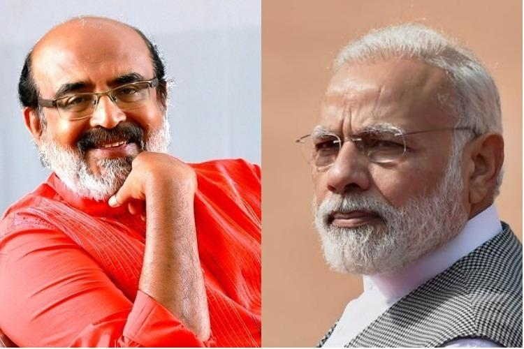 Centre should be open for dialogue Kerala FM reacts to PM Modi on Finance Com