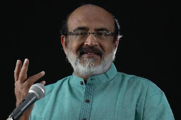 Kerala on brink of financial crisis Only Rs700cr left in treasury says finance minister