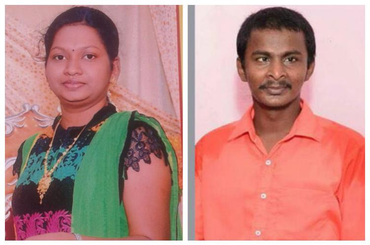 Man hacks teacher to death in Thoothukudi for rejecting his advances