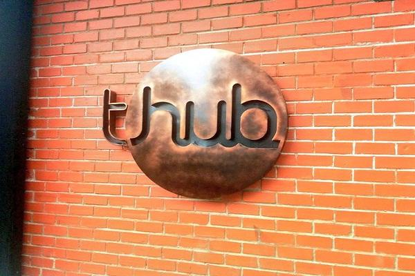 Second phase of T-Hub Telanganas start up incubator to be launched by year-end