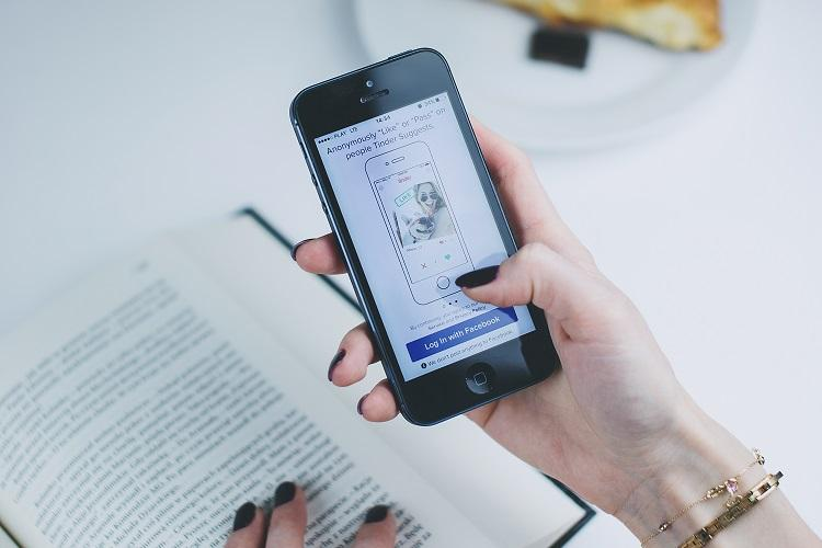 online dating δημόσια εταιρεία να εξηγήσει τη σημασία της ραδιομετρικής που χρονολογείται σε παλαιοντολόγους
