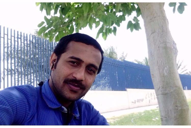 46 days since sons death in Saudi Arabia family in Kerala still awaits his body