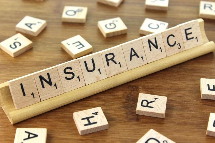 Tips for First-time Insurance Buyers