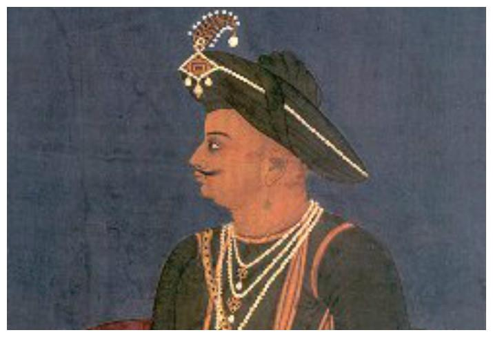 Madras HC gives permission to celebrate Tipu Sultans birth anniversary