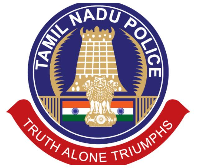 No Hindi please TN police refuse to handover accused to UP police since documents are in Hindi