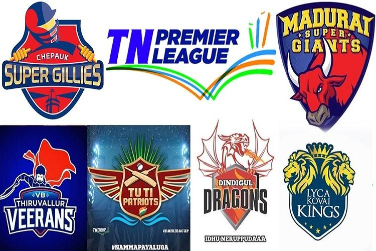 Quite literally everything you need to know about Tamil Nadu Premiere League