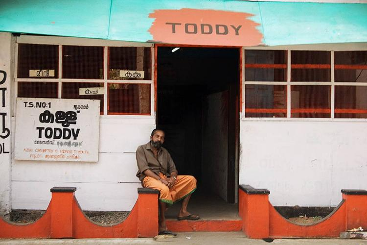 Kerala toddy lovers will have to wait more for their favourite drink