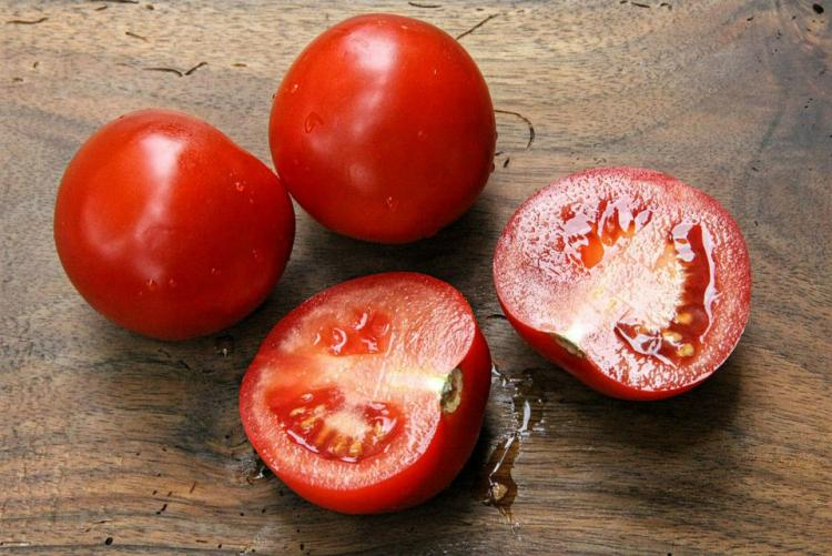 Tomato price surge explained Why the humble vegetable is burning a hole in peoples pockets