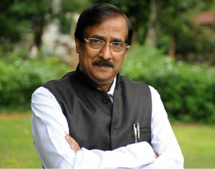 Tom Vadakkan quits Congress to join BJP will he contest for BJP from Kerala