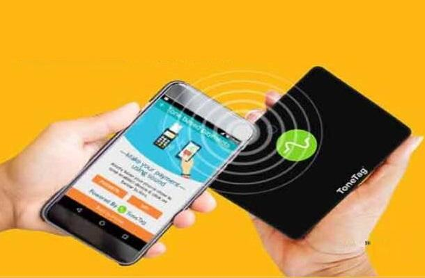 Infosys partners with ToneTag to launch sound-based contactless payment solution