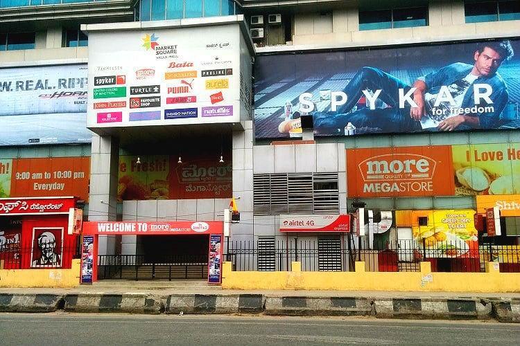 Violence in Bluru A2B restaurant suffers Rs 2 cr loss all restaurants lose business