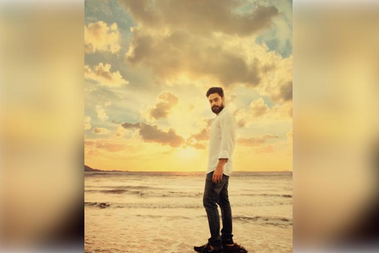 Tovino Thomas signed up to play a village lad