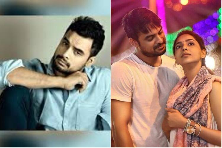 Who are you trying to win against Actor Tovino breaks silence against Mayaanadhi haters