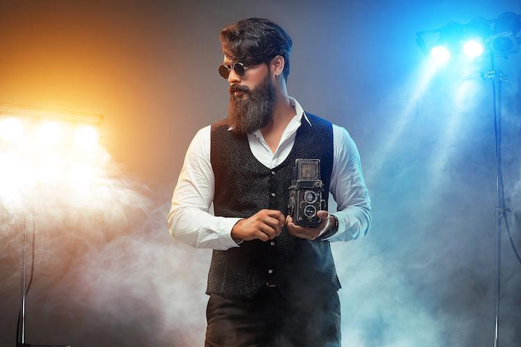 Tovino Thomass next is a Malayalam film titled India