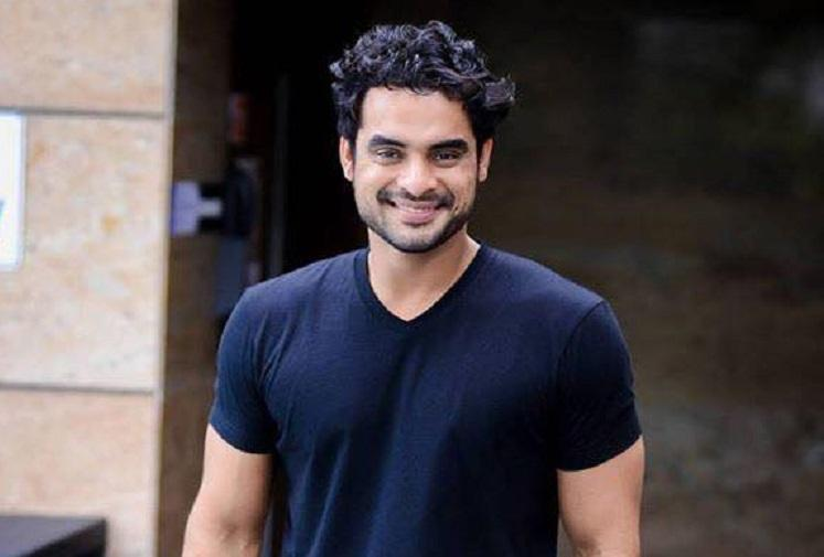 2016 Tovino Thomas film Guppy to be re-released in Kerala