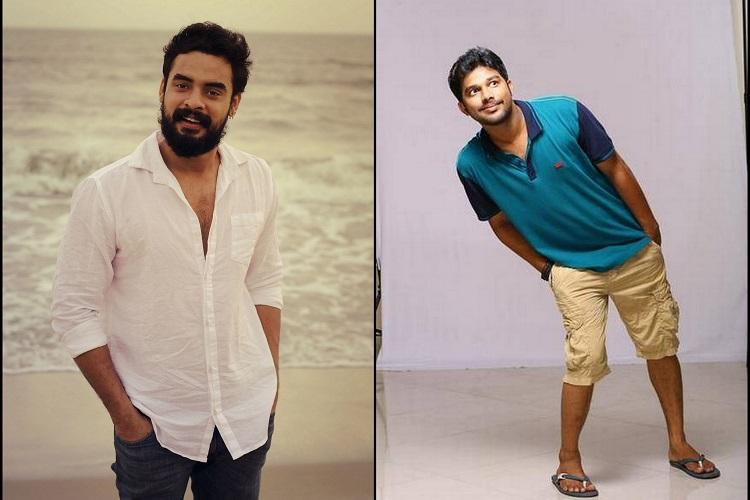 Khalid Rahmans next has Tovino and Sharafudheen in the lead