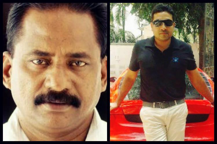 Shocker Kerala prison dept planned to remit sentences of killer Nisham and TP Chandrasekharans murderers