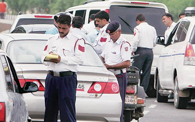 Breathalyser test mandatory to book persons under drunken driving Kerala HC