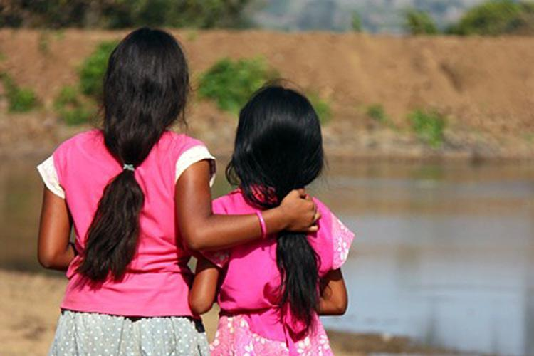 Over 80 of child marriages in TN can be stopped if girls could go to school