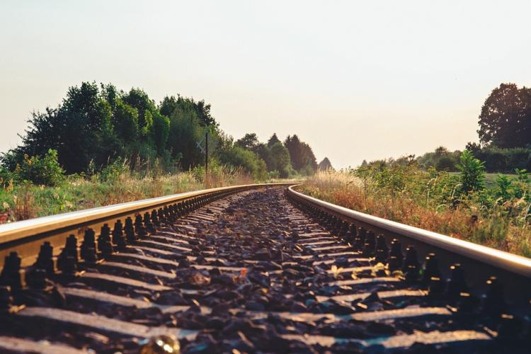 3 youths taking selfie crushed to death by train