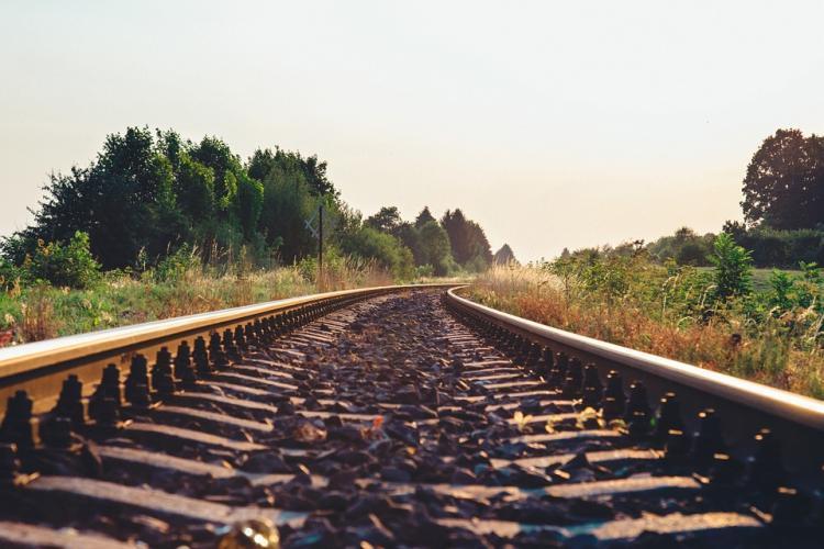 Two railway staff run over by speeding train in Karnataka probe on