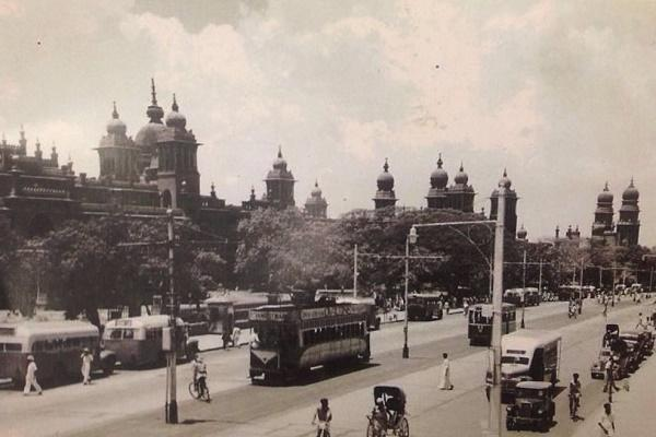 Madras week Meet the awesome people who are preserving the citys historical artefacts