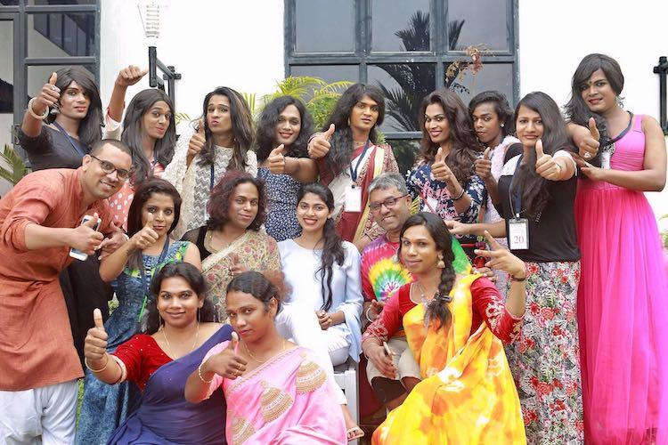 After sports meet Kerala to see beauty pageant for transgender women
