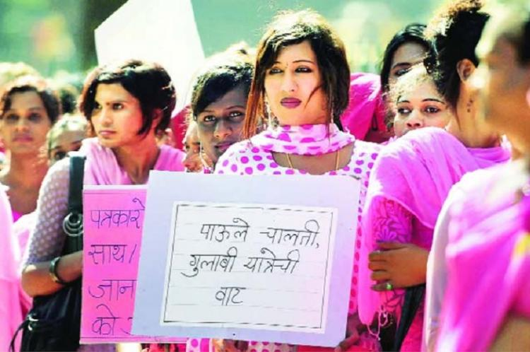 Transgender Persons bill It claims to grant rights but will end up curtailing them