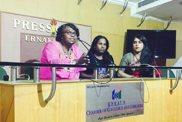 After months of delay school for transgender dropouts to open in Kochi