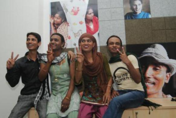 Kerala shows the way in transgender welfare announces scholarships for students