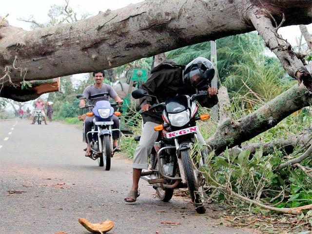 Monsoon has come to Bengaluru but so have a new set of problems
