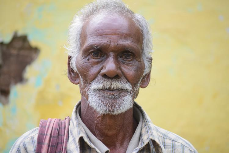 This mans 3-decade fight is the story of tribal land alienation in Keralas Attappady