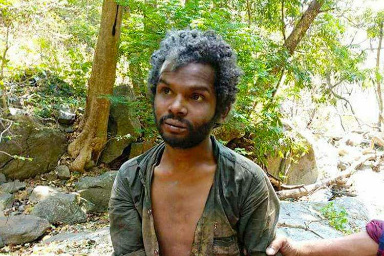 Kerala man tied, beaten to death while locals click selfies