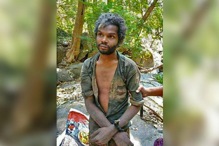 Kerala Adivasi mans death 16 arrested booked for murder