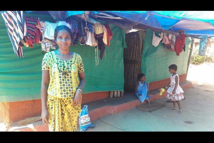 Kerala settlement is Indias first cashless tribal colony but lacks even toilets and piped water