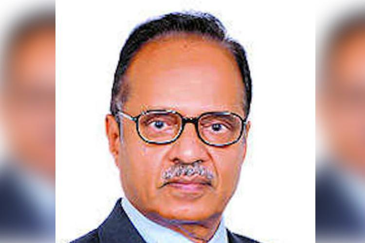 Will explore all legal options says Tribune editor after UIDAI files FIR on Aadhaar leaks