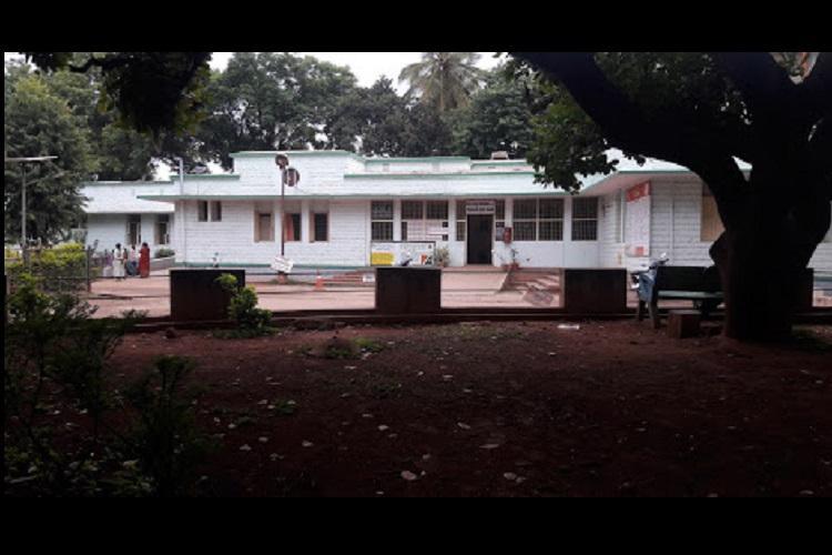 Food poisoning in Ktaka school Death toll climbs to 4 as guard suffers cardiac arrest