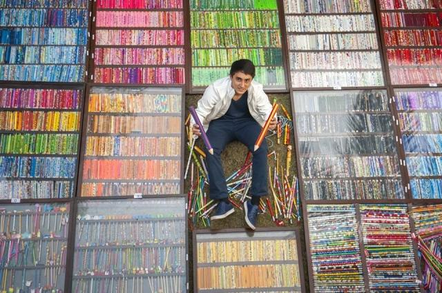 19,824 and counting: Delhi boy creates Guinness record for ...