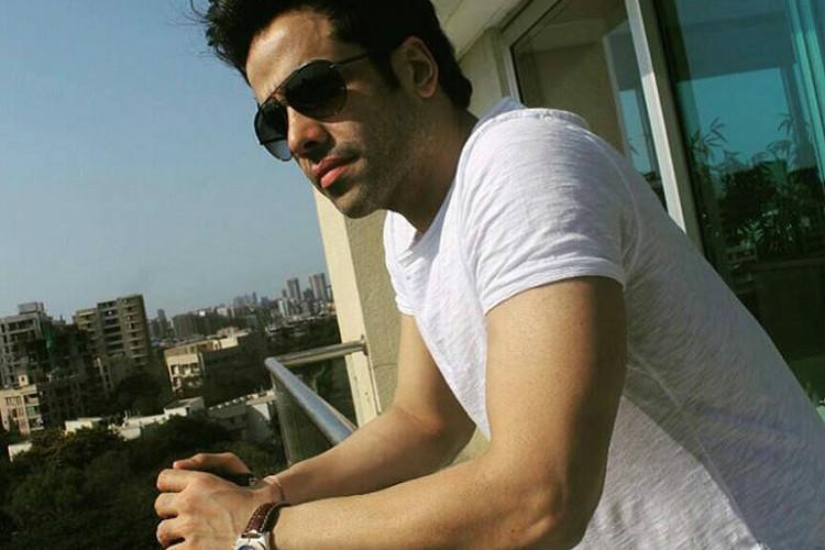 My parents had apprehension going public with IVF Tusshar Kapoor