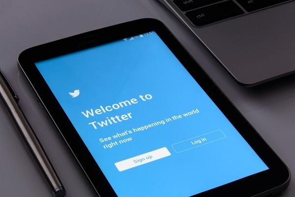 Twitters new terms of service draws widespread criticism from users