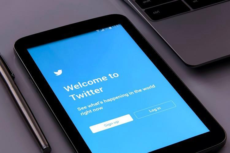 Twitter Comeback Continues As It Reveals 'Daily User' Numbers For First Time