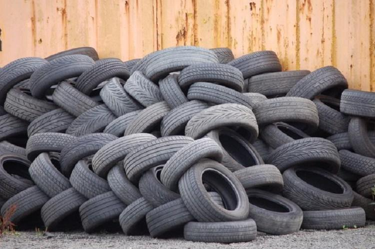 Southern Success A Chennai tyre company has set the record for Indias most expensive stock