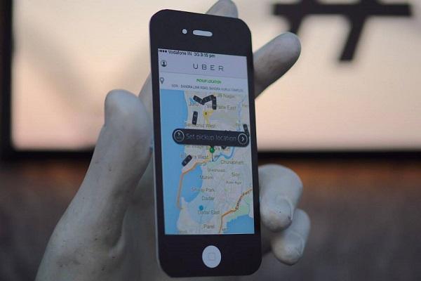 Ola Uber vs Ktaka govt The debate on whether state is stifling innovation