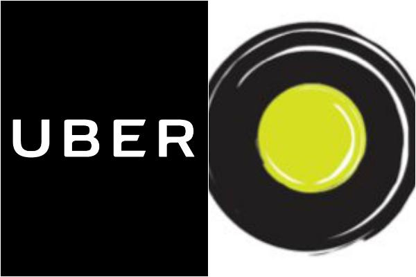 Whos more desi Uber or Ola The law of the land must be followed