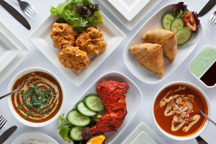 Indians favour masala dosa other dishes over international cuisines says Uber Eats